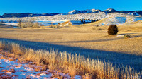 Chatfield State Park 1-4-2013